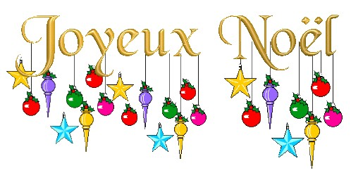 Joyeux-Noël-avec-boulles